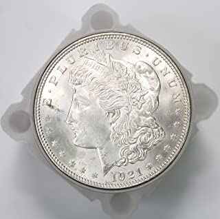 morgan silver dollar rolls