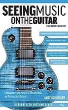 Best henze guitar music Reviews