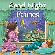 Good Night Fairies (Good Night Our World)
