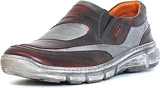 Suchergebnis auf für: KRISBUT: Schuhe & Handtaschen