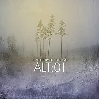 carbon based lifeforms alt 01