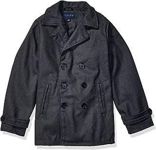 Best supreme wool coat Reviews