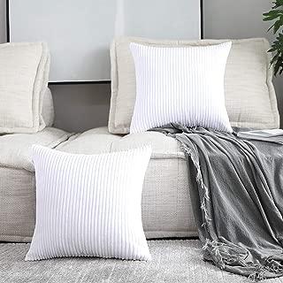Best 2pk throw pillows Reviews