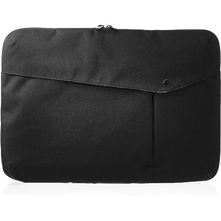 Amazon Basics Laptop Sleeve - 15-Inch, Black