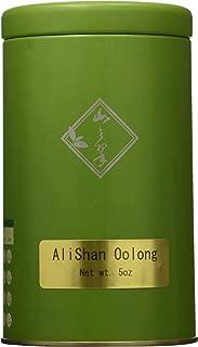 mountain tea company