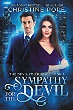 Sympathy for the Devil (The Devil You Know Book 1) (English Edition)