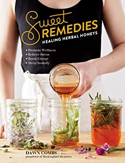Best remedies for blood purification Reviews