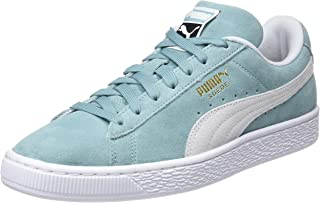 497effaa4ed7 Amazon.fr : puma suede - Chaussures homme / Chaussures : Chaussures ...