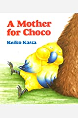 A Mother for Choco Kindle Edition