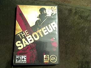 Best the saboteur xbox 360 Reviews