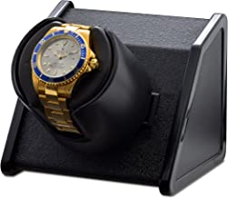 orbita sparta 1 watch winder