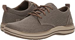 SKECHERS - Classic Fit Elson - Moten