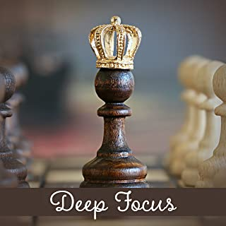 Deep Focus – Studying Music, Better Memory, Concentration, Stress Free, Mozart, Bach