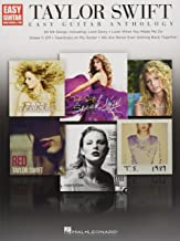 Best taylor swift easy guitar Reviews