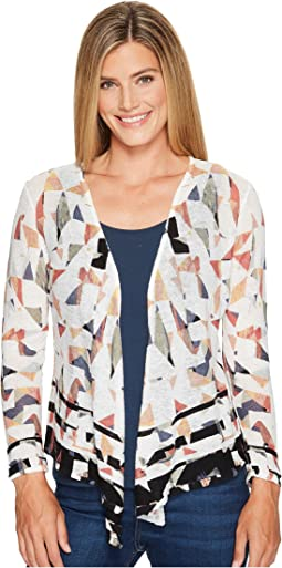 Grand View Cardy