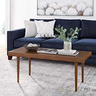 Best slat bench coffee table Reviews