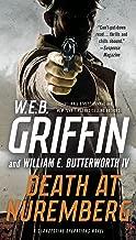 Best death at nuremberg web griffin Reviews