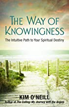 Best the way of knowingness Reviews