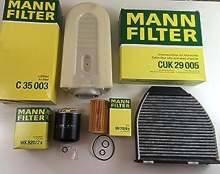 Suchergebnis Auf Für Service Sets 3 Sterne Mehr Service Sets Filter Auto Motorrad