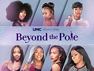 Beyond the Pole - Season 1