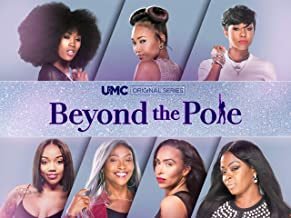 beyond the pole episodes