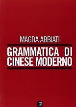 Scaricare Libri Grammatica di cinese moderno PDF