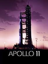 Apollo 11 [OmU]