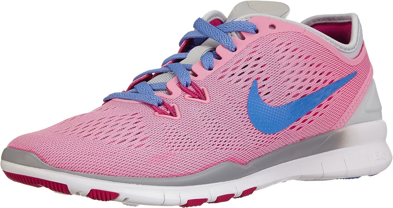 Nike Free 5.0 Tr Fit 5 Damen Fitnessschuhe