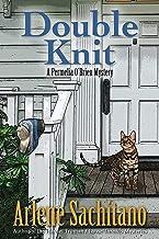 Double Knit (A Permelia O'Brien Mystery Book 1)