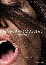 Nymphomaniac Vol 1 [Edizione: Stati Uniti] [USA] [DVD]
