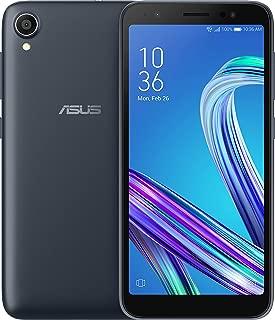 ZenfoneLive L1, ASUS, 2GB 32GB ZA550KL-4A129BR, 32 GB, 5.5'', Preto