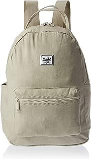 Herschel Unisex-Adult Nova Small Backpacks