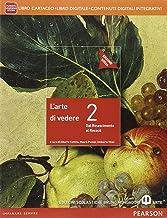Permalink to Arte di vedere. Ediz. rossa. Per le Scuole superiori. Con e-book. Con espansione online: 2 PDF