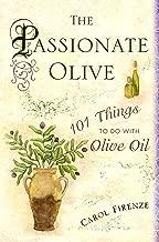 olive brand