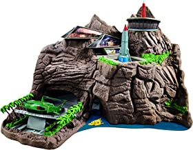 Best tracy island toy Reviews