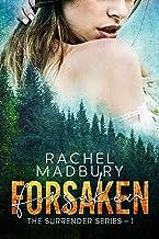 Forsaken: The Surrender Series #1