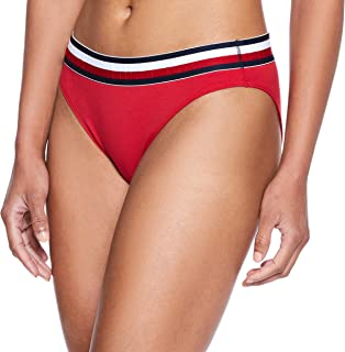 Tommy Hilfiger Bikini Bottom for women in