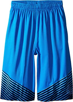 Elite Performance Basketball Short (Little Kids/Big Kids)