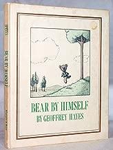Best bear by himself Reviews