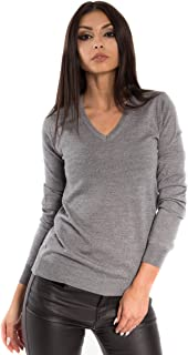 Best wool sweater womens Reviews