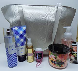 Best mother's day tote bag bath and body works Reviews