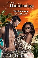 Island Adventures (The WanderLynn Experience Book 2) Kindle Edition