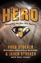 Hero: Becoming the Man She Desires