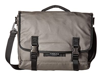 Timbuk2 The Closer Case Small (Moss) Bags