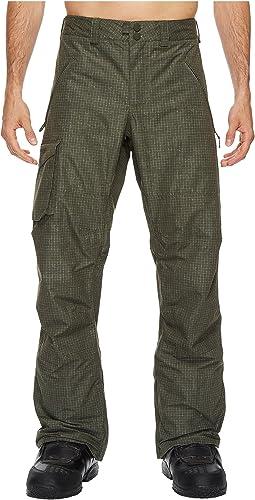 Burton - Covert Pant