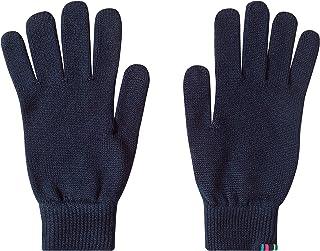 PS by Paul Smith Men's Glove Cashwool Glv