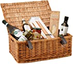 Whole Foods Market Italian Hamper, 5.79 kg