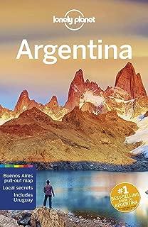 Best planet travel uruguay Reviews