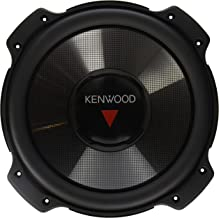 2) NEW Kenwood KFC-W3016PS 12
