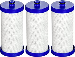 kenmore ngrg 2000 filter